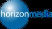 Horizonmedia