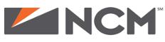 Nationalcinemedia