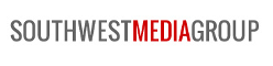 Southwestmediagroup